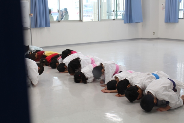 okinawa shorinryu karate kyudokan 20131224 021