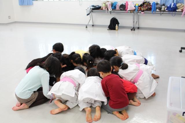 okinawa shorinryu karate kyudokan 20131224 022
