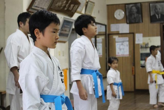 okinawa shorinryu karate kyudokan 20131224 026