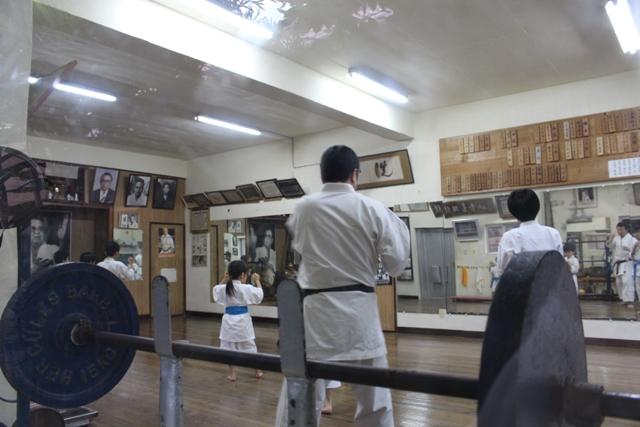 okinawa shorinryu karate kyudokan 20131224 030