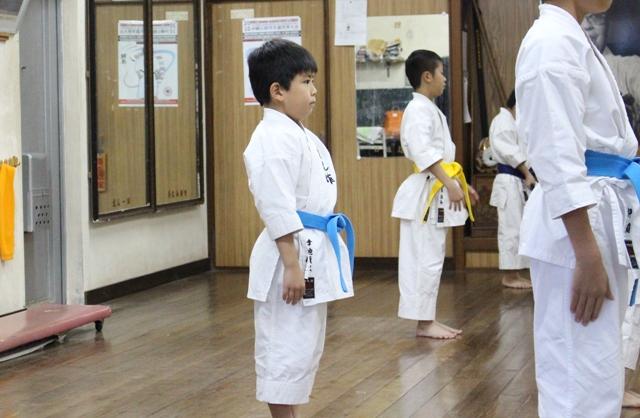 okinawa shorinryu karate kyudokan 20131224 033
