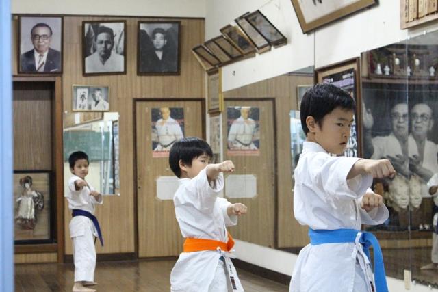 okinawa shorinryu karate kyudokan 20131224 037