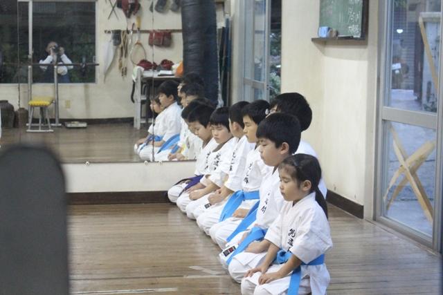 okinawa shorinryu karate kyudokan 20131224 038