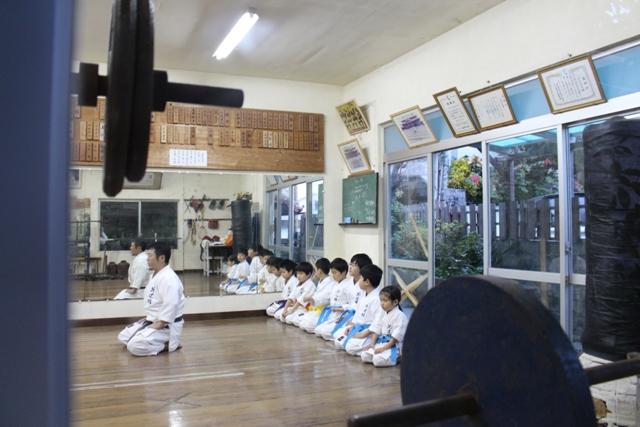 okinawa shorinryu karate kyudokan 20131224 039