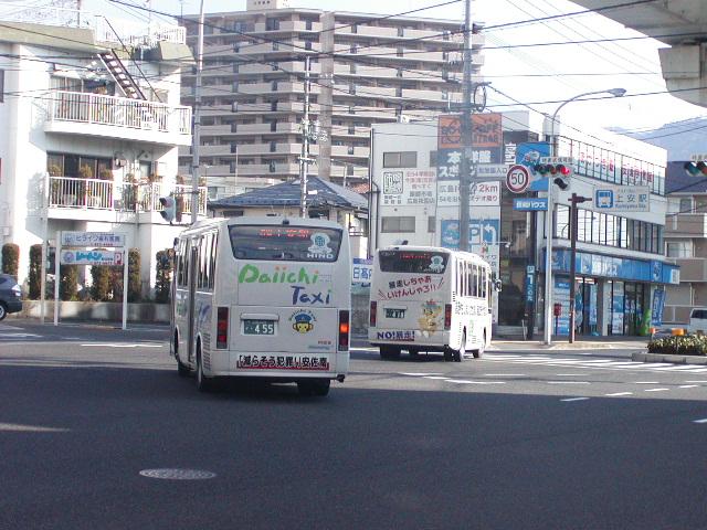 P1270544.jpg