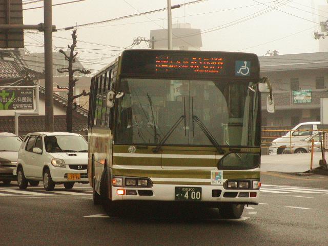 P2020588.jpg