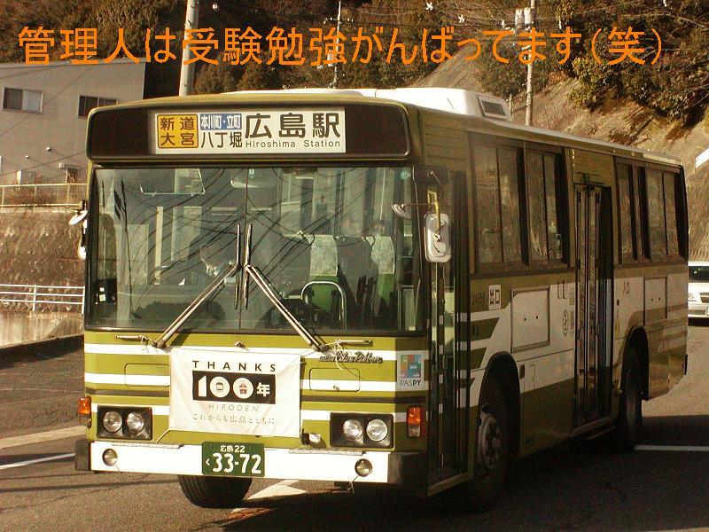 P2020597a.jpg