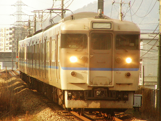 P2100675.jpg