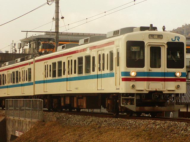 P2100682.jpg