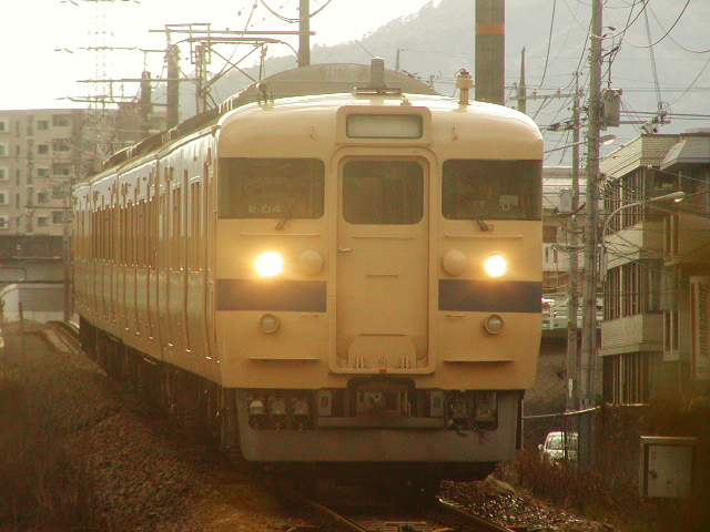 P2160796.jpg