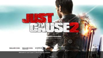 JustCause2 2011-02-17 23-36-33-256s