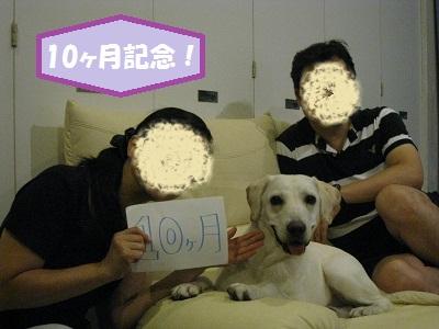 007編集