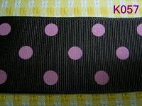 k057a.jpg