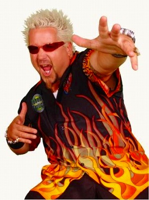 guy-fieri-photo-pr.jpg