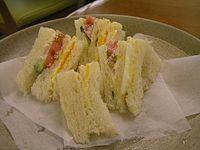 200px-Sandwich9200280.jpg