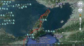 20120303淡路島