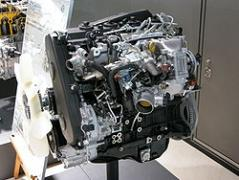 250px-Toyota_1KD-FTV_Engine_01.jpg