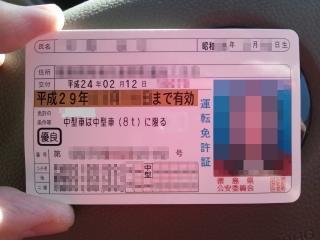 DSC_0131_20120212174217.jpg