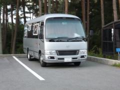 P1030118_20111018202138.jpg