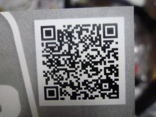 P1050828_20120221185337.jpg