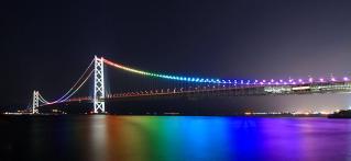 bridge_022_s2.jpg