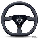 steering130-thumb-137x137-1646.jpg