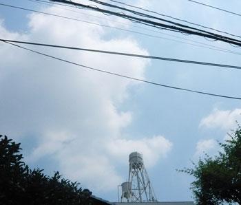 natunohi6.jpg
