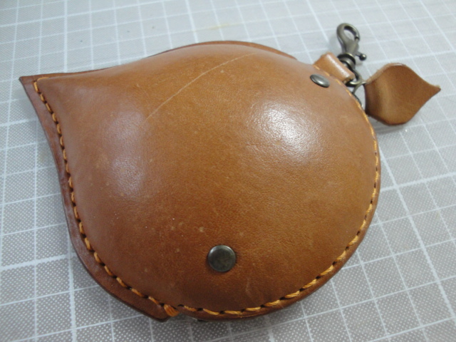 leather 001