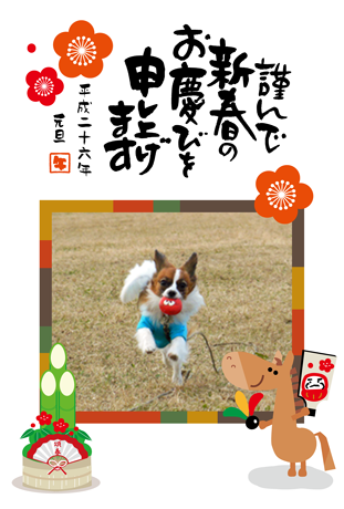 20130331-13f.png
