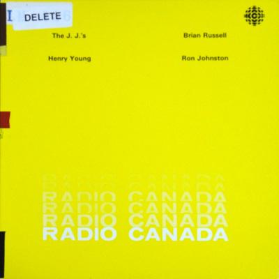 radio canada 426