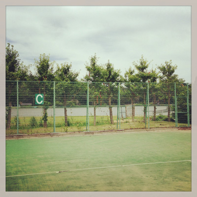 tennis 20130719