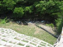 May 18th, 2011 Otsuki (1)s-