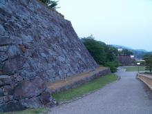 kofu May 20th , 2011(9)