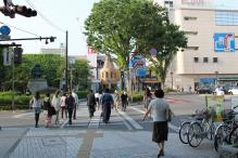 kofu May 20th , 2011(52)