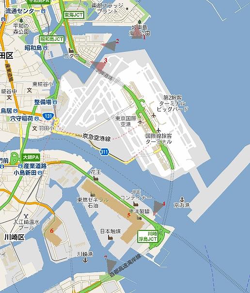 20110113_001.jpg
