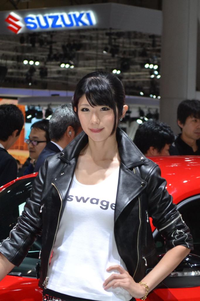 20111203_050.jpg