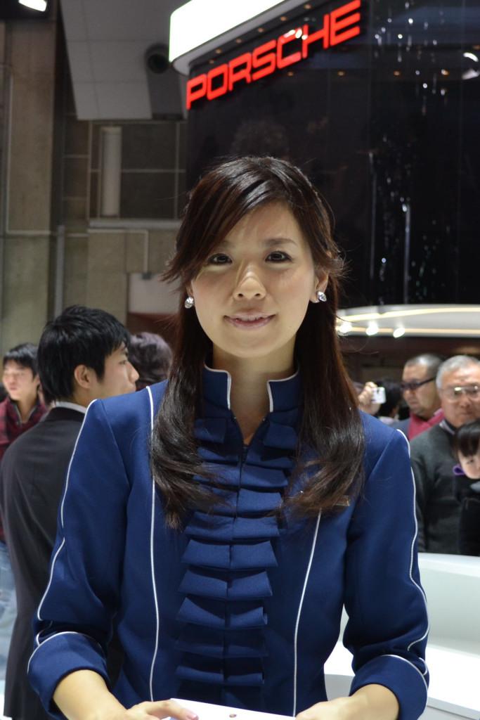 20111203_051.jpg