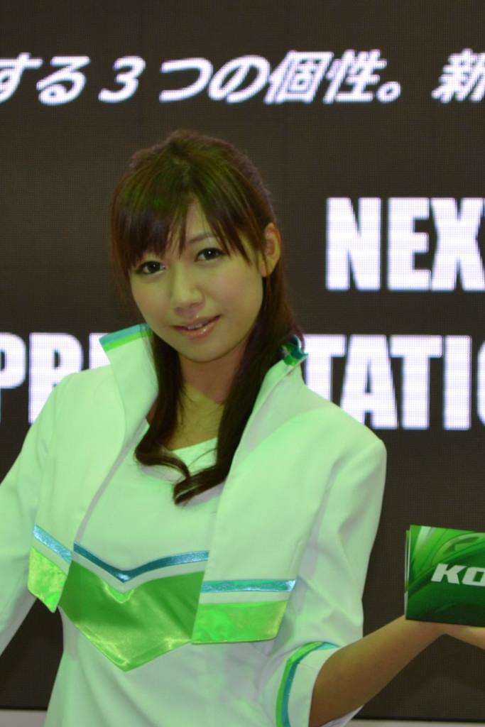 20111203_052.jpg