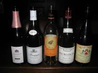 wine-0131.jpg