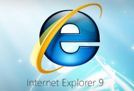 Internet-Explorer-9-456x308.jpg