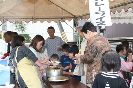 丘児童センター文化祭3