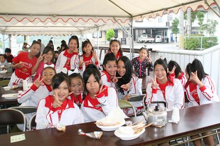 丘児童センター文化祭6