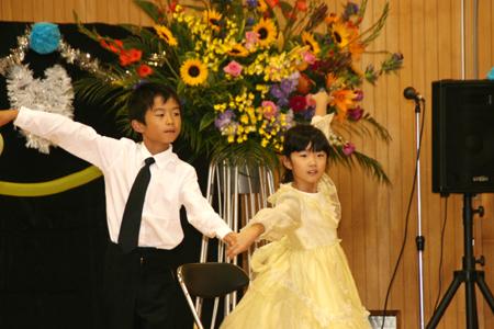 丘児童センター文化祭7