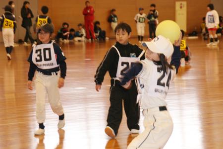 ☆IMG_1569