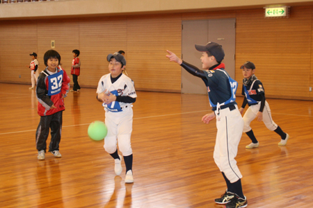 ☆IMG_1644
