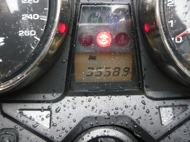 P1060359.jpg