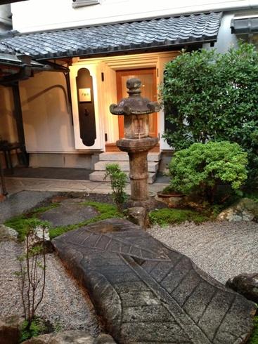 写真tamami6
