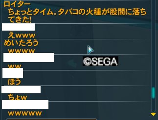 20130305062233325.png