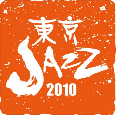TokyoJAZZ2010.png
