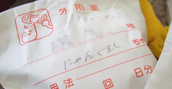 2010_0810チクワ0006